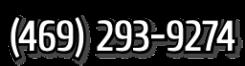 469-293-9274